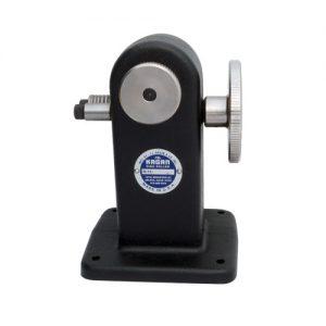 Kagan Ring Roller Parts